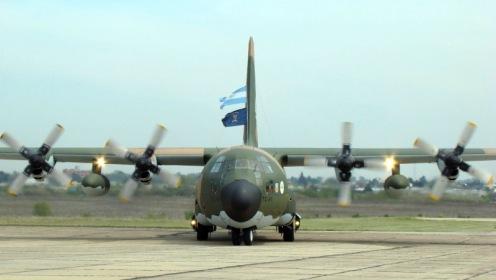 C-130-TC-61