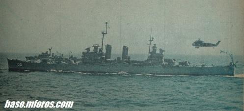 CAPITAN PRAT CL-03 (1)