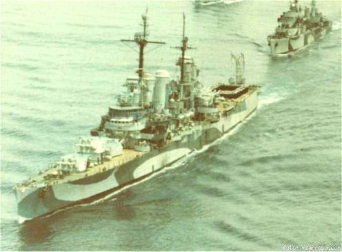 Capitán Prat (CL-03)c