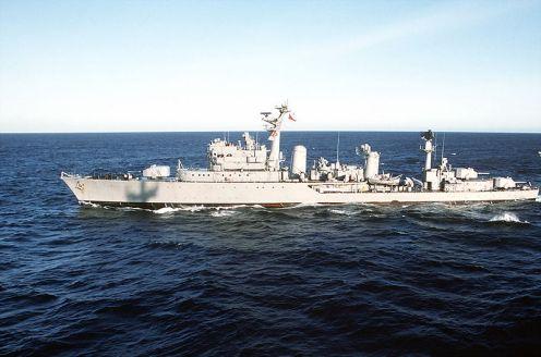 clase almirante (3)