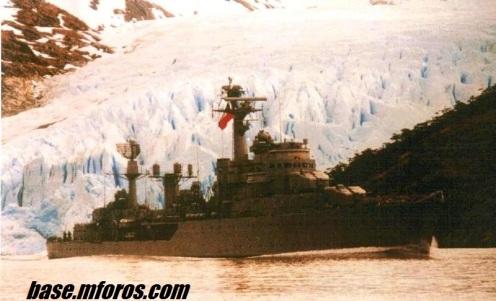 clase almirante (5)