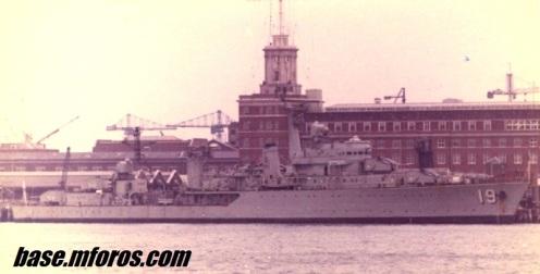 clase almirante (7)