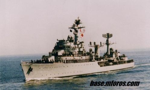 clase almirante (8)