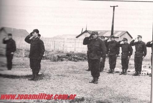 conflicto del beagle 1978 (2)S
