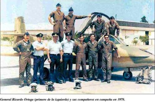 CRISIS 1978