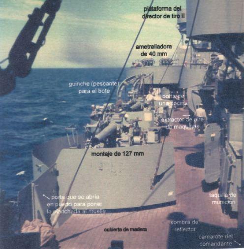 crucero20belgrano204x10