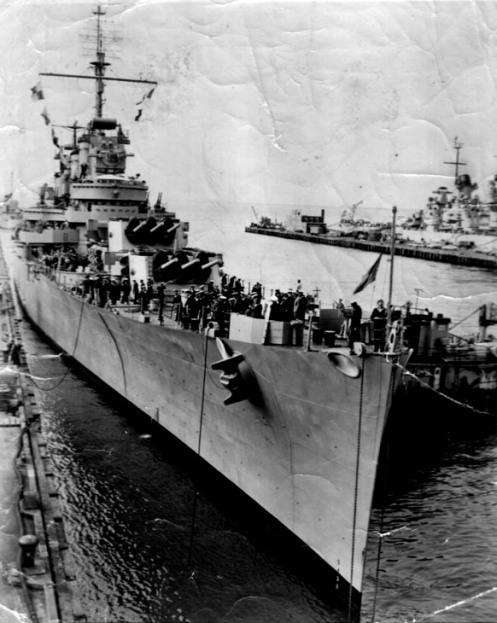 crucerobelgrano armada