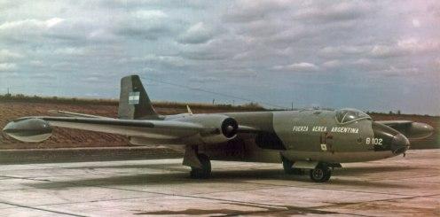 _FAA_MK-62_Canberra