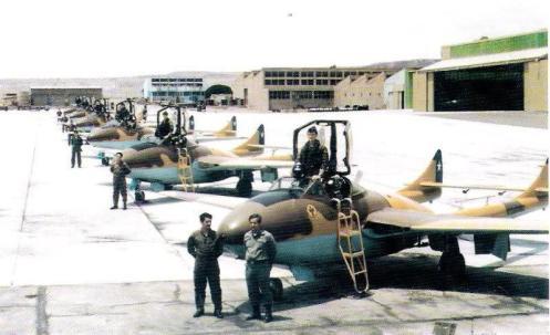 Resultado de imagen para mas helicopteros para la Fach