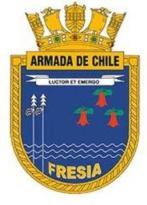 FRESIA (2)