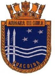 GUACOLDA