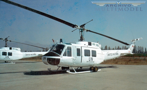 H-85 NU 1991a