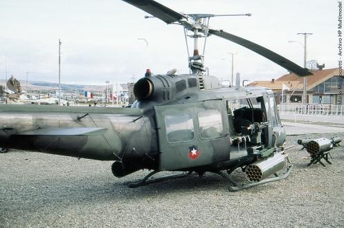 H-87 artillado 017a1
