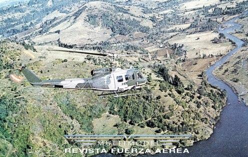 H-87 Rio Imperial 1a