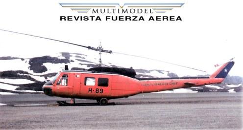 h-89 B1Antártico