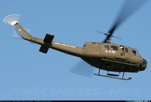 H-90-Fach-4