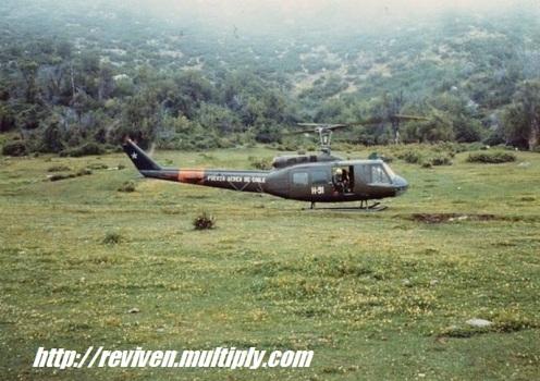 H-91-d