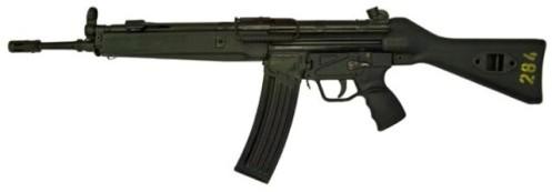 HK33-2