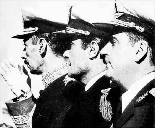 junta militar 1976 t