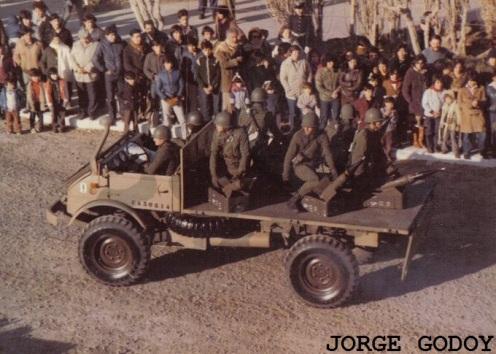 misil cobra argentino años 80