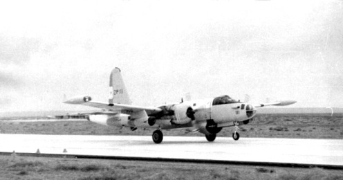 Neptune 2-P-111