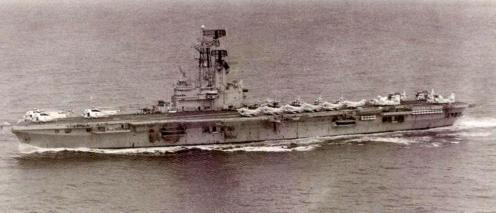 operativotronadordiciembre1978