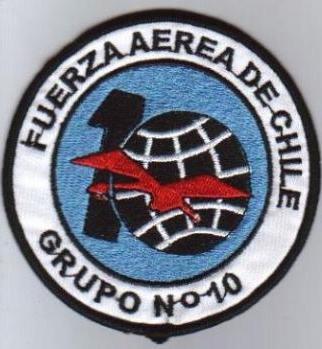 parche-fuerza-aerea-de-chile-grupo-aviacion-10