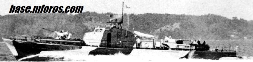 Quidora-01