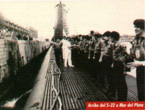 santiago del estero MAR DEL PLATA