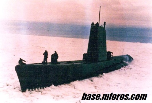 Simpson SS-21 g