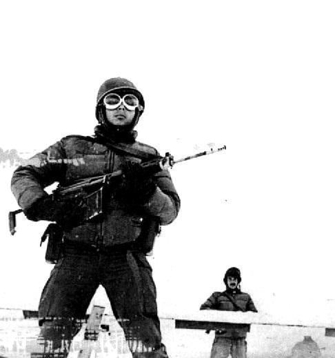 soldado argentino 1978 beagle