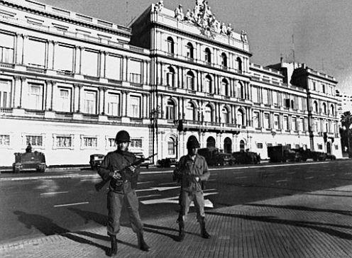 soldado argentino s 1976