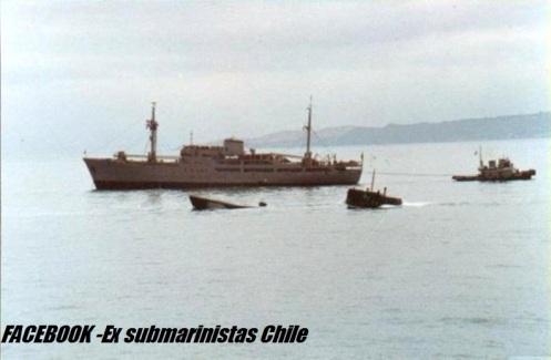 ss-21 simpson