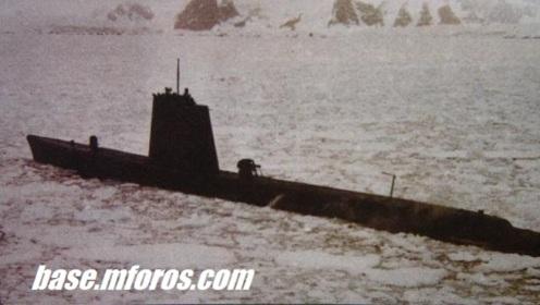 submarino Simpson g