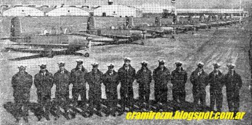 Tampico, 8-I-1954f