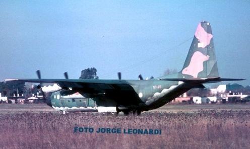 TC-65 a