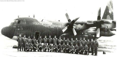 TC-67