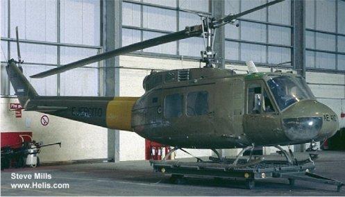 uh-1h_ae-410