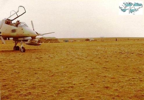 Bombas en la guerra de malvinas 155933_4851ff