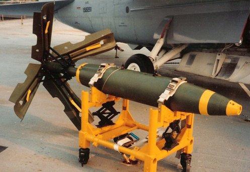 Bombas en la guerra de malvinas 207449_205750779447992_4993370_n