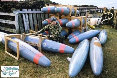 Bombas en la guerra de malvinas 215744_20f