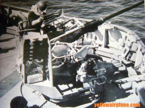 40-60_Bofors_Gun_HMS_Intrepids