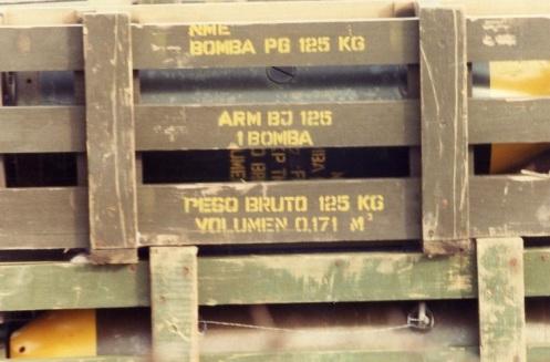 Bombas en la guerra de malvinas 515919736960c3b0fbe0offf