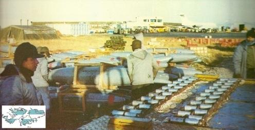 Bombas en la guerra de malvinas 5541148614_ddafa4ddfe_bds