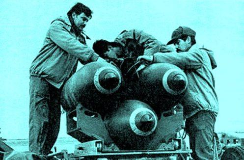 Bombas en la guerra de malvinas 6820_1058335557g