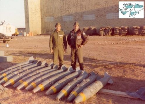 bombas EXPAL BRP-250 S