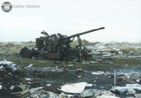 canonoerlikon2-ss-219260