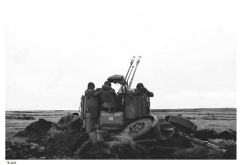 defensa-antiaerea-1024x698-213032