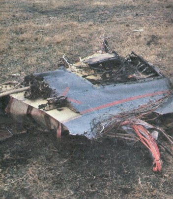 GADA-Sea_Harrier-2b