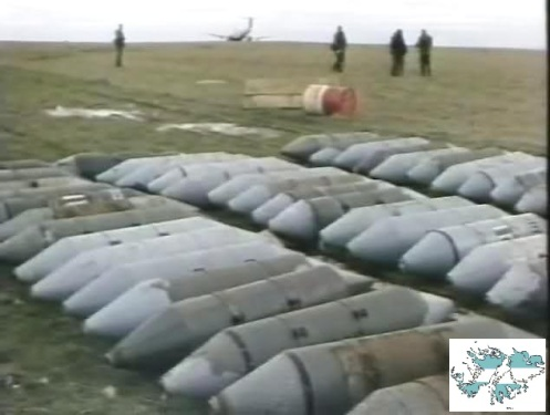 Bombas en la guerra de malvinas Napalm-inc-375kg